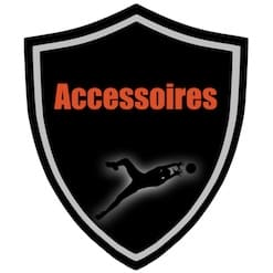 Catch and Keep Accessoires