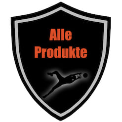 Catch and Keep Alle Produkte