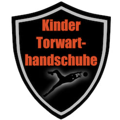 Catch and Keep Kinder Torwarthandschuhe