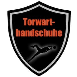 Catch and Keep Torwarthandschuhe