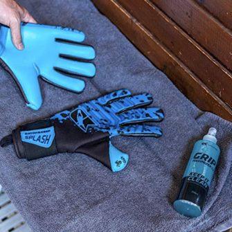 Grip-Maximizer-2.0-catch-and-keep-torwarthandschuhe-grip-spray Torwartausrüstung