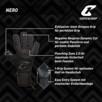Nero_Deep_Dark_CatchandKeep_Features