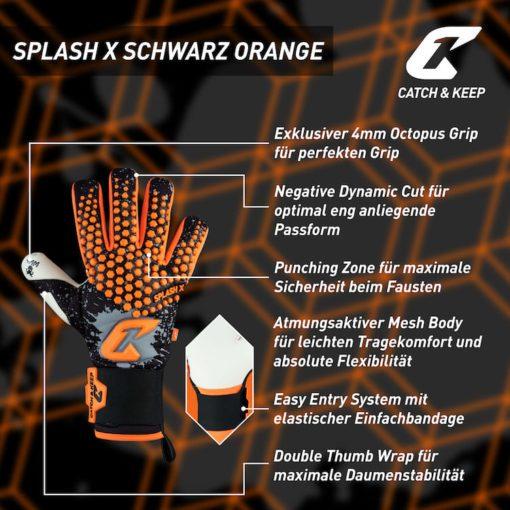 Splash_X_Dark_CatchandKeep_Features