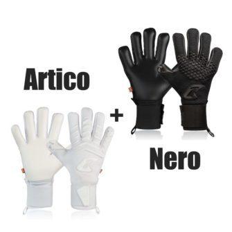 Artico_&_Nero_Bundle_Catchandkeep