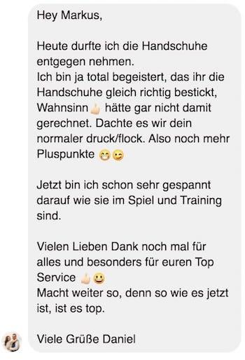 CatchandKeep_Torwarthandschuhe_Personalisierung