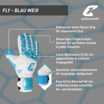 Fly_Protector_Blue_Vorteile