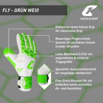 Fly_Protector_Green_Vorteile