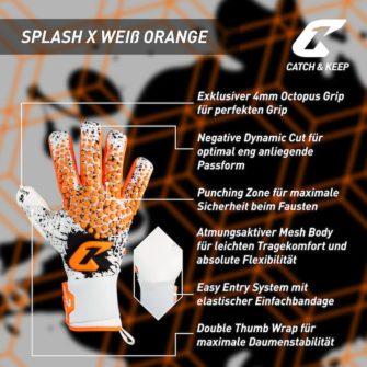 Splash_X_White_2.0_Catchandkeep_Features