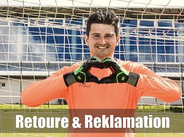 Catch_and_Keep_Retoure_und_Reklamation